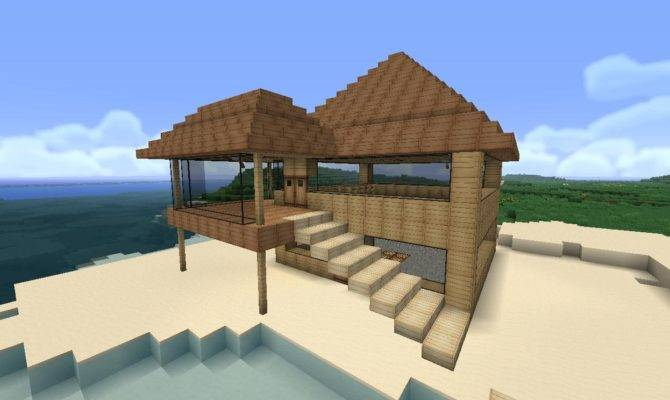 Minecraft Seeds Let Enjoy More Than Ever
