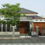 Minimalis House Designs Home Rilex