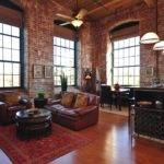 Minnetonka Real Estate Twin Cities Realtor Loft Bsl
