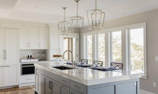 Miraculous Home Providing Design Bottom Level House
