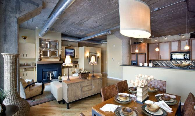 Mistakes Avoid Building New Home Freshome