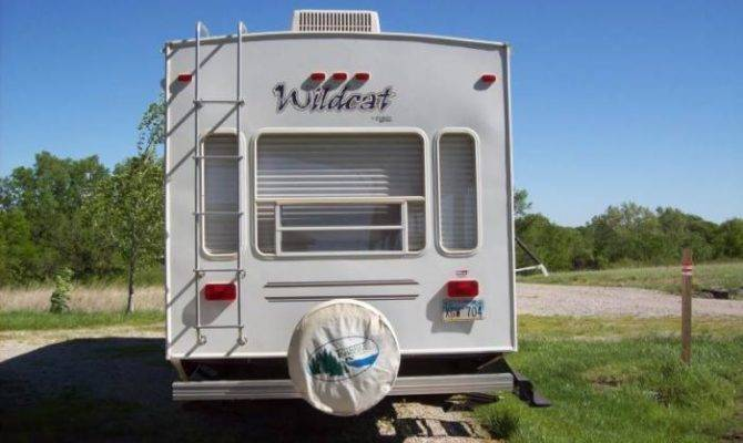 Mobile Home Blue Book Values Nada Best