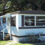 Mobile Home Buy