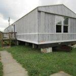 Mobile Home Prices Homes