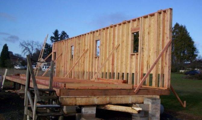 Mobile Home Renovation Ideas Recycling