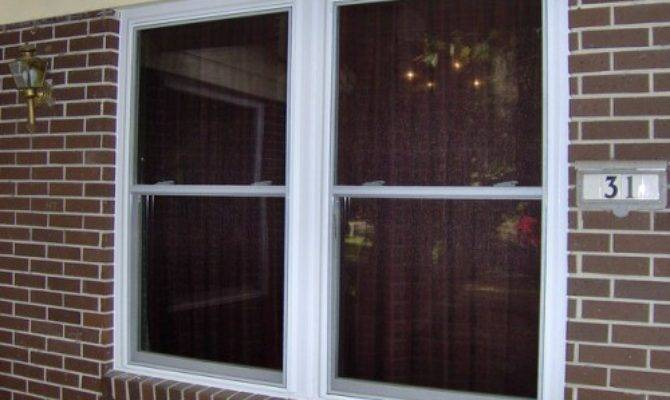 Mobile Home Replacement Windows Photos Bestofhouse