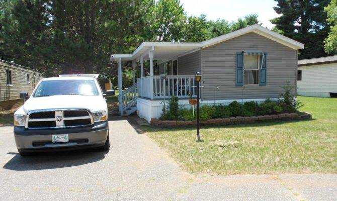 Mobile Home Sale Best Price Pynprice