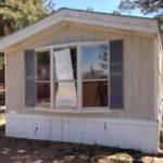 Mobile Home Tct Classifieds
