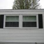 Mobile Home Window Replacement Crosse