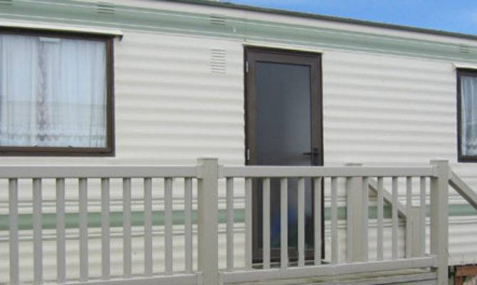 Mobile Home Windows Replacement Bestofhouse