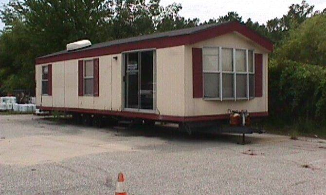 Mobile Homes Government Auctions Blog