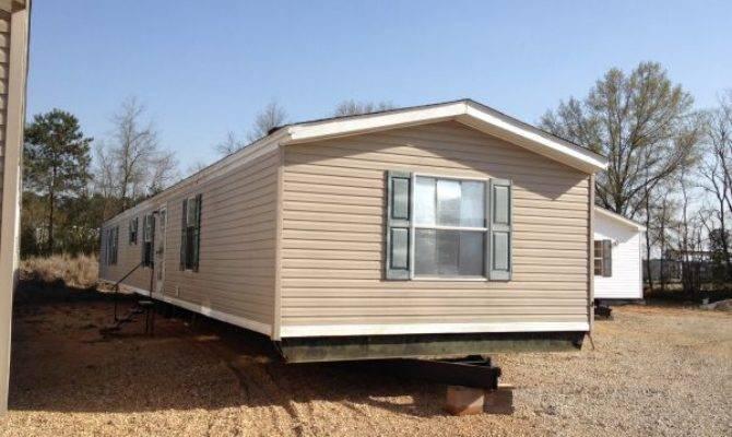 Mobile Homes Louisiana Sportsman Classifieds