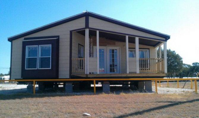 Mobile Manufactured Trailer Homes Sale Used
