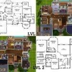 Mod Sims Majestic Bay