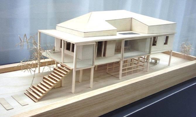 Model Building John School