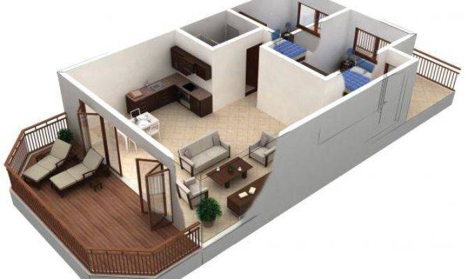 Model Home Android Apps Google Play