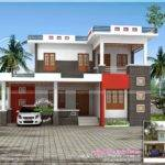 Model Old House Kerala Home Design Floor Plans