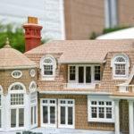 Models Pinterest Architectural Model Maker Scale