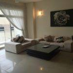 Modern Beautiful Fully Furnished Bedroom Apartment Rent