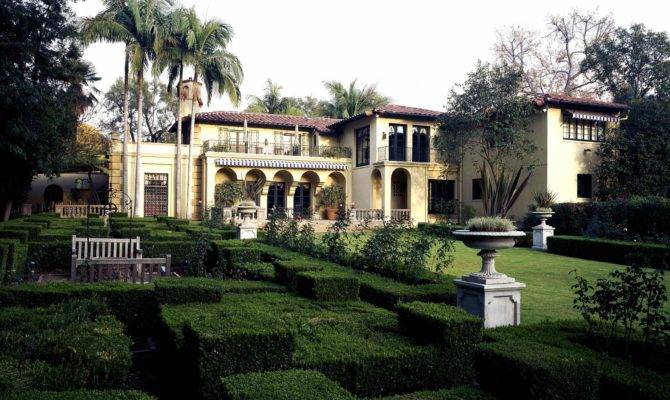 Modern Beautiful Homes Latest Decoration Ideas Bley