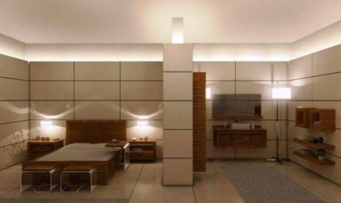 Modern Bedroom Design Ideas Contemporary Style