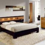 Modern Bedrooms Awesome Bedroom Design