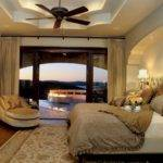 Modern Bedrooms Designs Ceiling Ideas