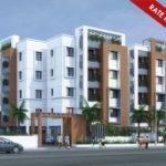 Modern Building Elevation Joy Studio Design Best