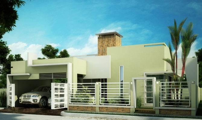 Modern Bungalow House Design Philippines Home Elegant Home Plans Blueprints 20974