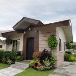 Modern Bungalow House Designs Philippines Joy Studio Design