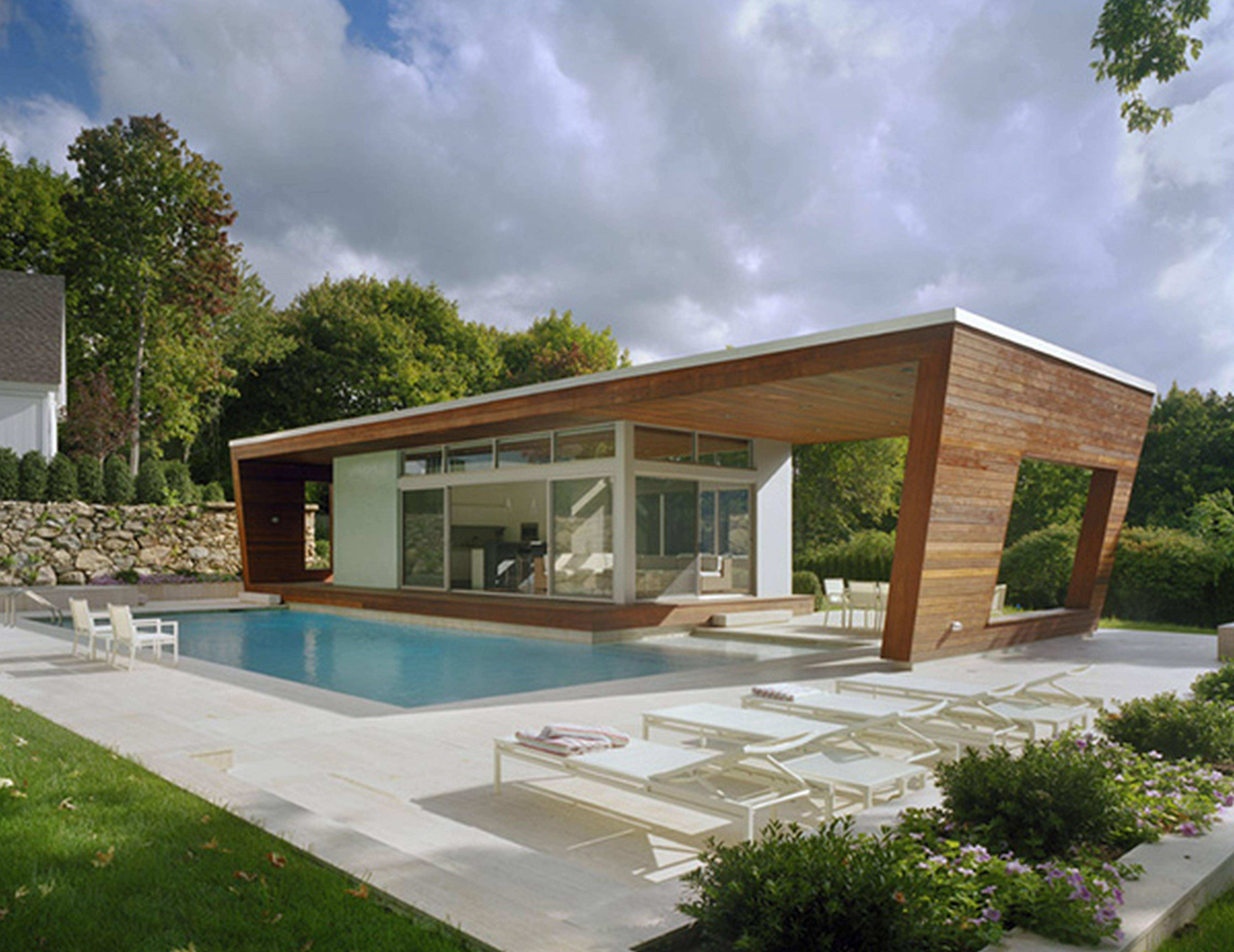 Modern Bungalow House Designs - Home Plans & Blueprints ...