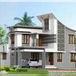 Modern Bungalow House Plans Philippines Home