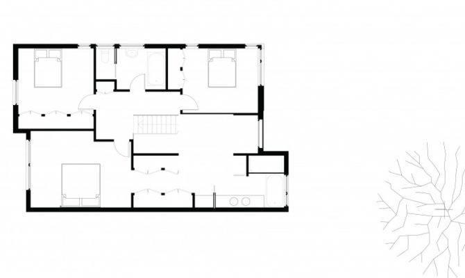 Modern Cabinet Small Home Minimalist Interiors Altius