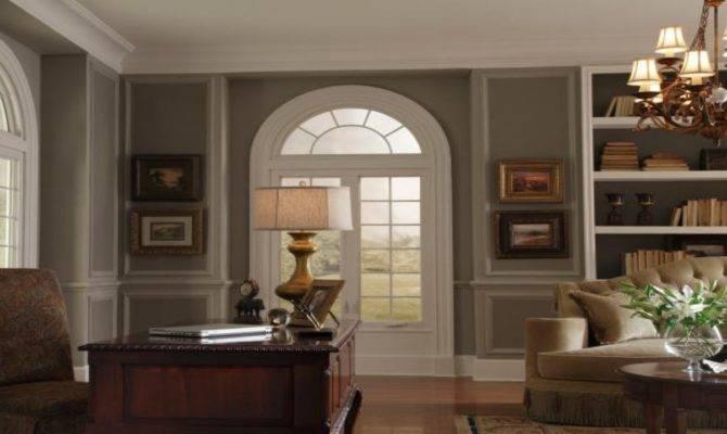 Modern Colonial Interior Design Ideas Photos