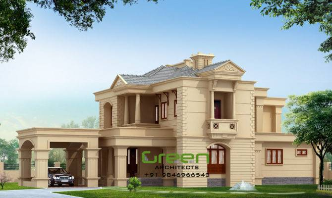 Modern Colonial Style Homes House Well Designed