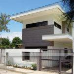 Modern Contemporary Design House Laguna Philippines