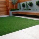 Modern Contemporary Garden Design Battersea Clapham Dulwich