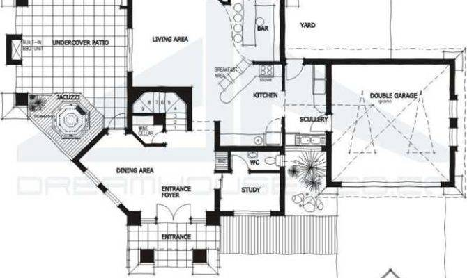 Modern Core House Design Market Today Offers Wide Range