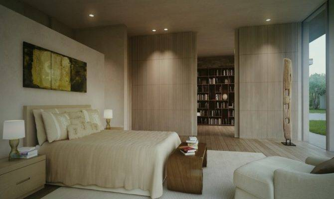 Modern Cottage Bedroom Morespoons Daa