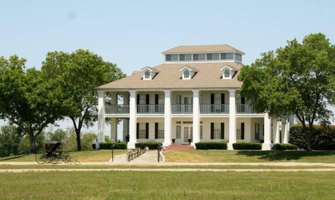 Modern Day Gypsies Plantation Place Park Sunnyvale Texas