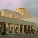 Modern Egypt Homes Sphinxbazaar Htm Files Shots