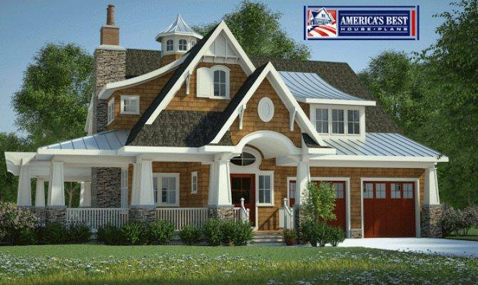 Modern Farmhouse Plans Americas Best House