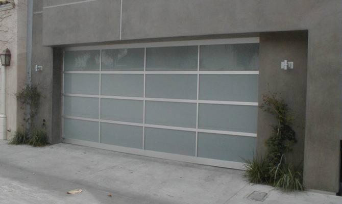 Modern Garage Door Design Interior Designs World