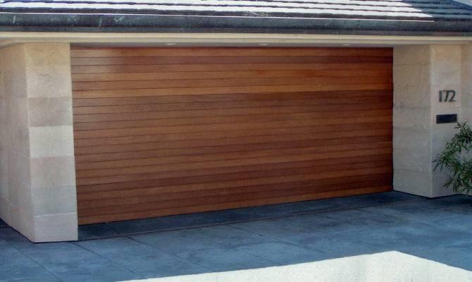 Modern Garage Doors Contemporary Tungsten Royce