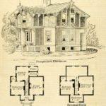 Modern Home Design Architectural Designs Victorian Homes