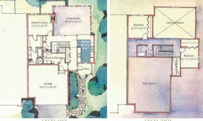 Modern Home Interior Living Room Tree House Plans