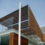 Modern Home Roofing Style Design Material Options