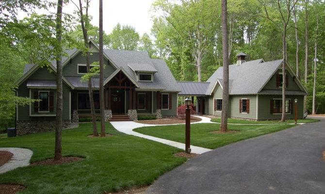 Modern Homes Exterior Waplag Extravagant Wooden Wall
