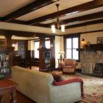 Modern Homes Fireplaces Beautiful Fireplace Mantel Designs