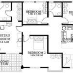 Modern House Design Pinoy Eplans Designs